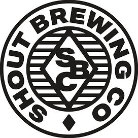 Shout Brewing Co.