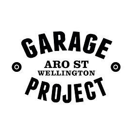 Garage Project