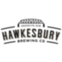 Hawkesbury Brewing Company Pty Ltd