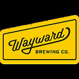 Wayward Brewing Co