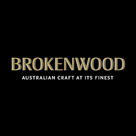 Brokenwood Wines