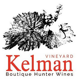Kelman Vineyard