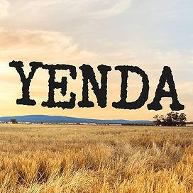 Yenda Brewing Company