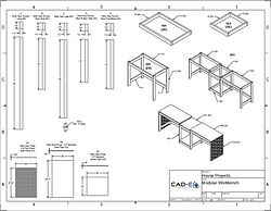 Modular Workbench DWG Example.jpg
