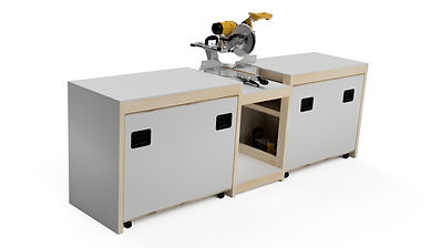 Modular Workbench.jpg