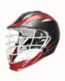 Helmet Model-Render.jpg
