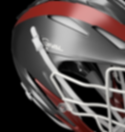 Rival+Logo+-+Detail+View.png