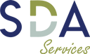 Small SDA Logo Vectorised.png