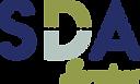Small SDA Logo Vectorised.png