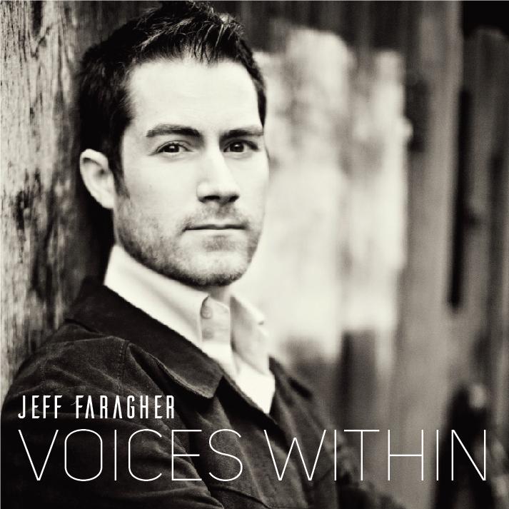 MMPInc-Jeff Faragher-CD Concepts-v1-01