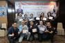 """GREAT TRAINER IN ACTION"" MWS International-Indonesia, 3-6 Februari 2020, Hotel Santika Premiere Sli"