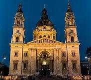 szt-istvan-bazilikaeste_edited.jpg