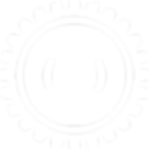 iiw-logo-white.png