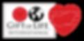 GOLH_logo_XL_white_transp_bckgr-300x149.