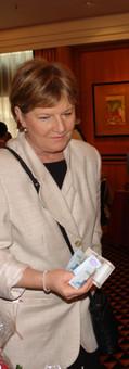 dr. Szili Katalin