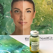 biorepeel-chemical-peel.webp