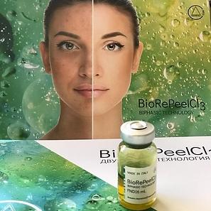 biorepeel-chemical-peel.webp