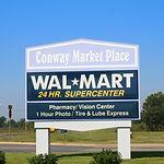 CM Sign Walmart.jpg