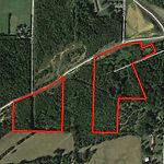 3795 Donnell Ridge Aerial Main Pic CARML