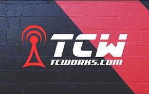 TC Works.jpg