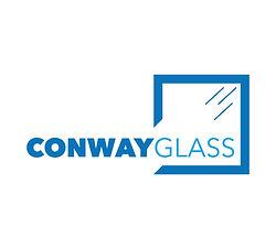 ConwayGlass_Logo.jpg