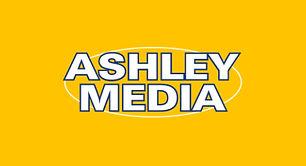 Ashley media.jpg