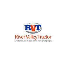 River Valley Tractor.jpg