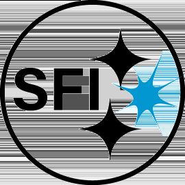 SFI Arkansas Announces Expansion of Conway Facility