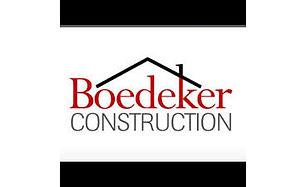 Boedeker Construction.jpg