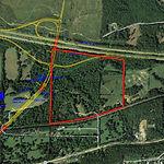 01 960 Doy B Rd Aerial Image.jpg