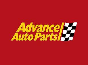advance auto.jpg