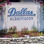 Dallas Sub Sign.jpg