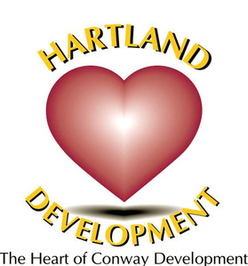 Welcome To Our HartLand Blog!