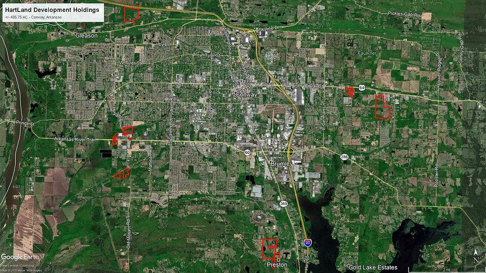HartLand Development Holdings Aerial.jpg