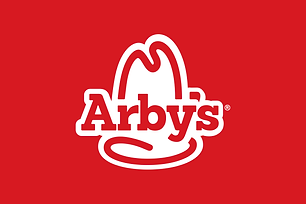 108578_arby-s-png.png