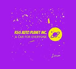 R&S Auto.jpg