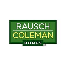 Rausch Coleman.jpg