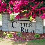 Cutter Ridge Sign.jpg