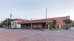 PERTO S.A. Factory