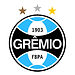 GREMIO.png