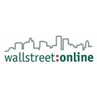 csm_wallstreet-online-logo_417d6b4dce.jp