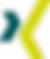 xing-icon-logo-png-transparent.png