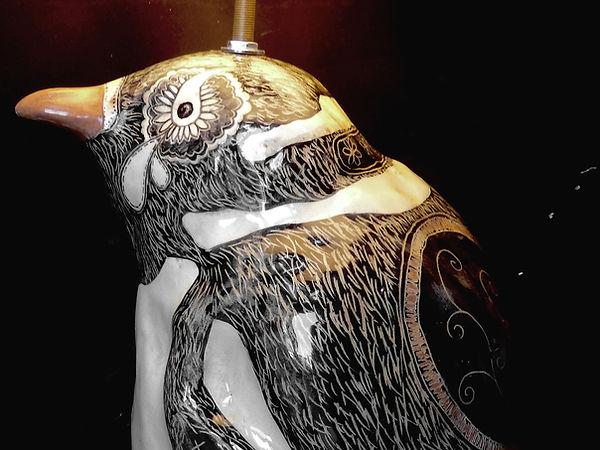 pinguino maxi part.jpg