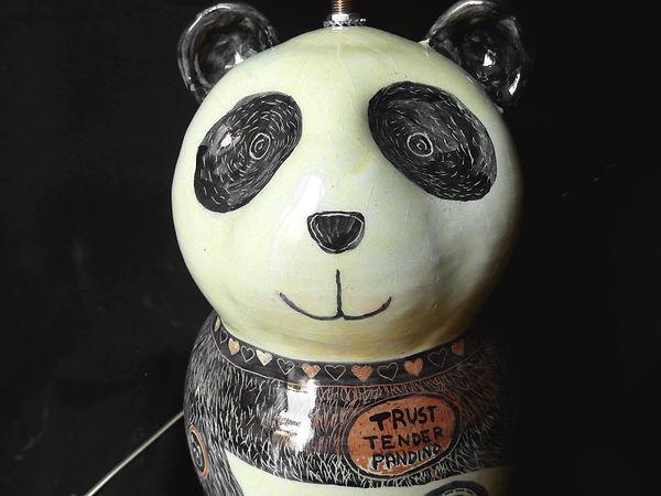 panda part.jpg