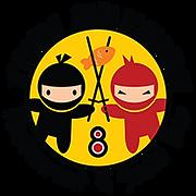 ThaiBaySide-logo-sm.png