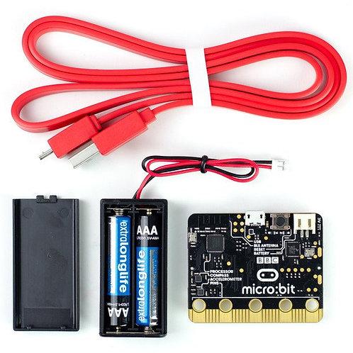 micro:bit Essential Kit