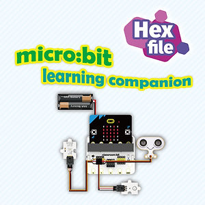 microbit Wellbeing