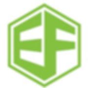 Projects using Elecfreaks kit