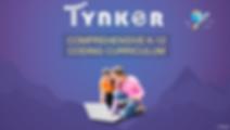 Tynker_Main_01.png
