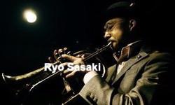 Ryo%20Sasaki_edited